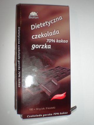 CIMG0008 (2)