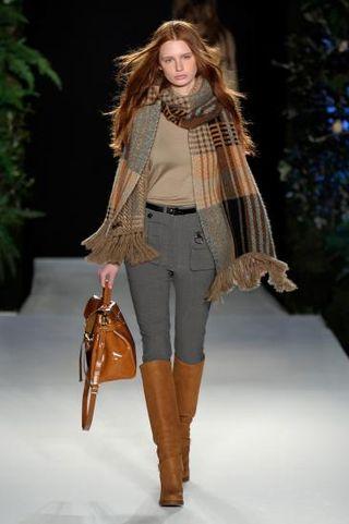 Kolekcja-Mulberry-jesien-zima-2011-1_gallery_image1