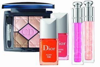 Dior-summer-2011-produkty