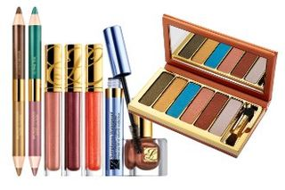 Estee-lauder-collection